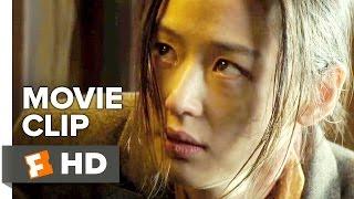 Assassination Movie CLIP - Truck Chase (2015) - Ji-hyun Jun, Jung-woo Ha Movie HD