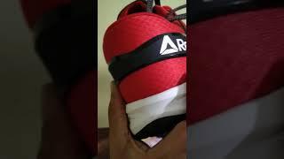 Reebok Gusto Run LP Shoes- Amazon