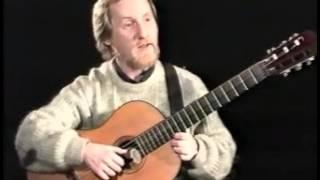 (8)Ч 2 Урок 6  Николаев А Г Самоучитель игры на шестиструнной гитаре