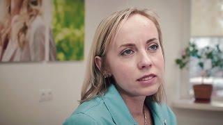 Cтоматолог-ортодонт Банузова Татьяна Александровна, директор стоматологического центра