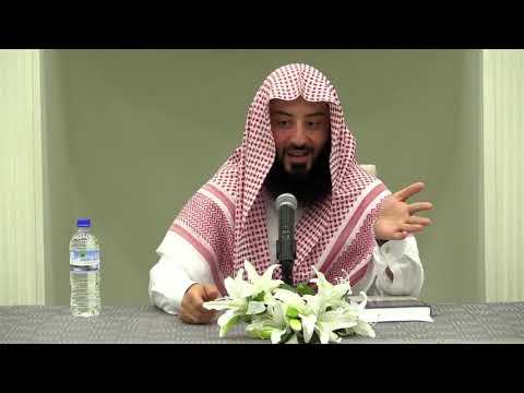 Seerah Episode 12 || The Choice of Zaid (ra) || Ustadh Wahaj Tarin