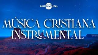 🌌🙏🏼 Música Instrumental / Música Relajante / Música Para Dormir 🙏🏼🌌