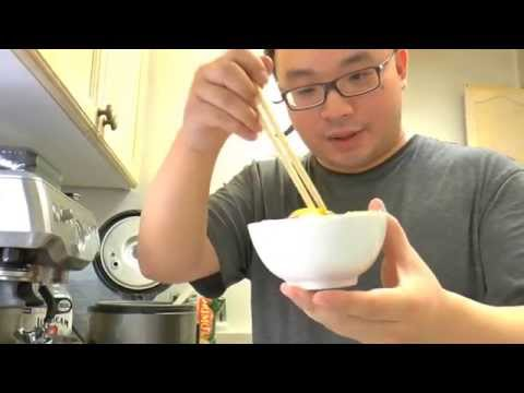 Easy Cooking - The Best Rice and Egg Combo For All