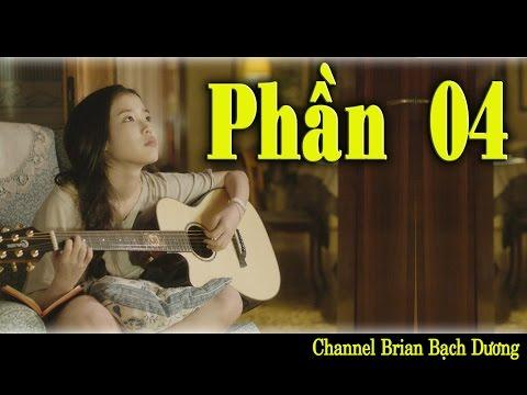 Doan Khuc Lam Giang - Phi Van Diep Khuc - Da Co Hoai Lang 4