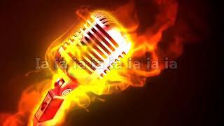 Exercício Vocal para inicio do Canto Aquecimento Vocal Prat...