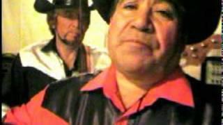 Los mejores corridos, Los Rancheros de Melipilla, Juan Guerrero