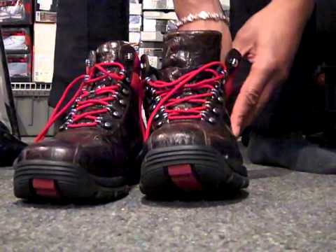 check out 32bbb 8d2a6 02-20-2011Boot  312 of 689 J s. The 2007 JORDAN ICY (Cole Haan JORDAN  Collab Boot)