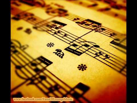 fayrouz music