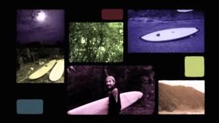 (仮)ALBATRUS - ジプシーソング (Offical Video)