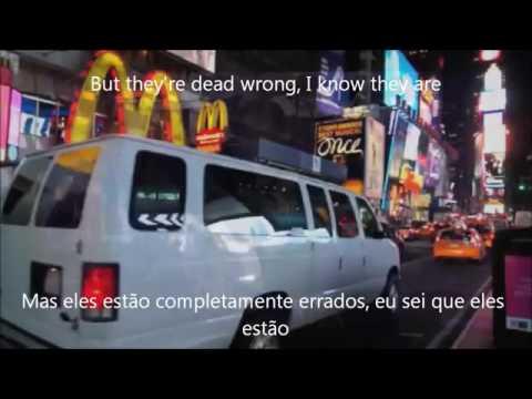♥ ON BROADWAY  ♥ George Benson New York HD lyrics by Sonia Medeiros