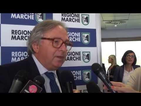 Credito, con i corsi di Euro Service 90 posti di lavoro nella Regione Marche