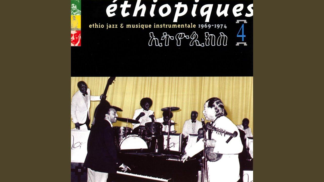Download Yègellé Tezeta (My Own Memory)