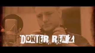 Fettes Brot - Meine Stimme feat. Fatoni, Felix Brummer, Kryptik Joe