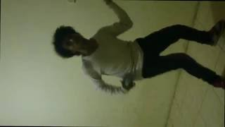 Sam smith - stay with me coba coba dance