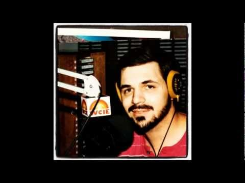 WCIE Radio FM 91.1- Living Water with Bill Scott 1986 part-2