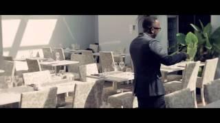 """VINCENZO (PSY 4 DE LA RIME) """"VALENTINE """" (clip officiel)"""