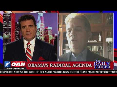 Dr. Tom Coburn: Obamacare is a symptom of the real disease