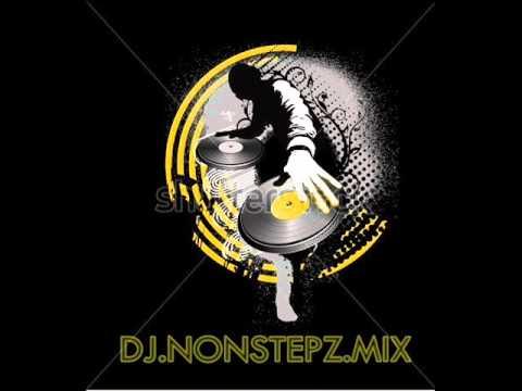 ทีมงานโก๋ลืมแก่ 02 - DJ.Dukdick.SR
