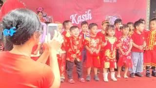 Xin Nian Hao Ya