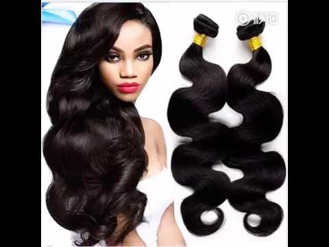Factory Wholesale clipin hair extensions ponytail hair piece,tape hair extensions