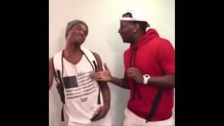 Video clip hài anh da đen, video clip hài 7s - phần 2