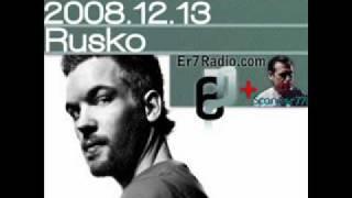 Rusko - BBC Essential Mix- 2008-12-13 - 120 Min