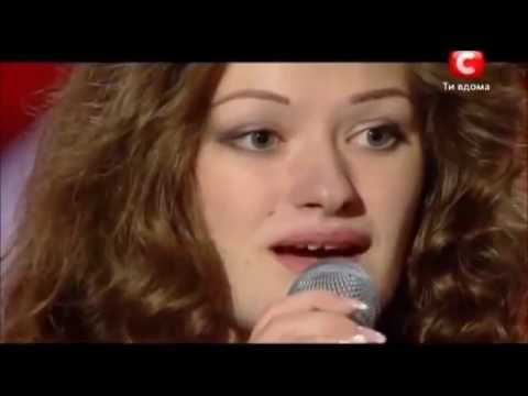 Юлия Герко -  Я скучаю по тебе
