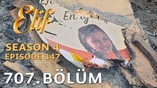 Video Elif 707. Bölüm | Season 4 Episode 147 download MP3, 3GP, MP4, WEBM, AVI, FLV April 2018