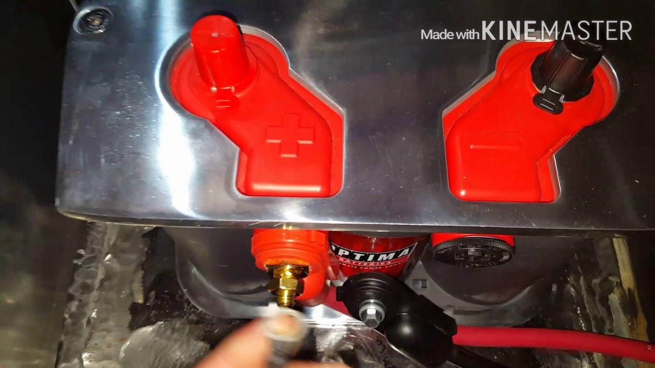 medium resolution of g body buick regal fuse panel build