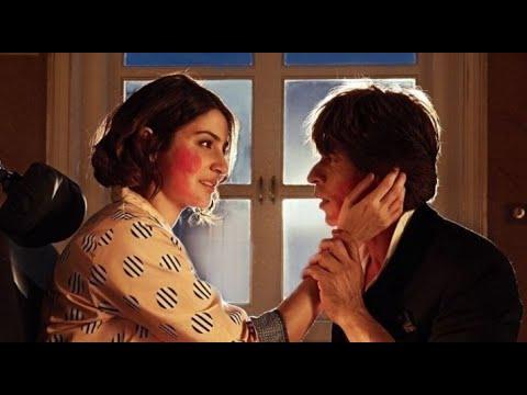 The Untold Truth of Zero | Shah Rukh Khan