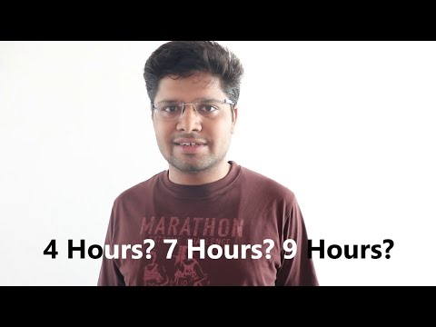 how-much-should-you-sleep?-kalpit-veerwal