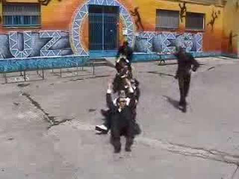 Video htjb1h4zeGA