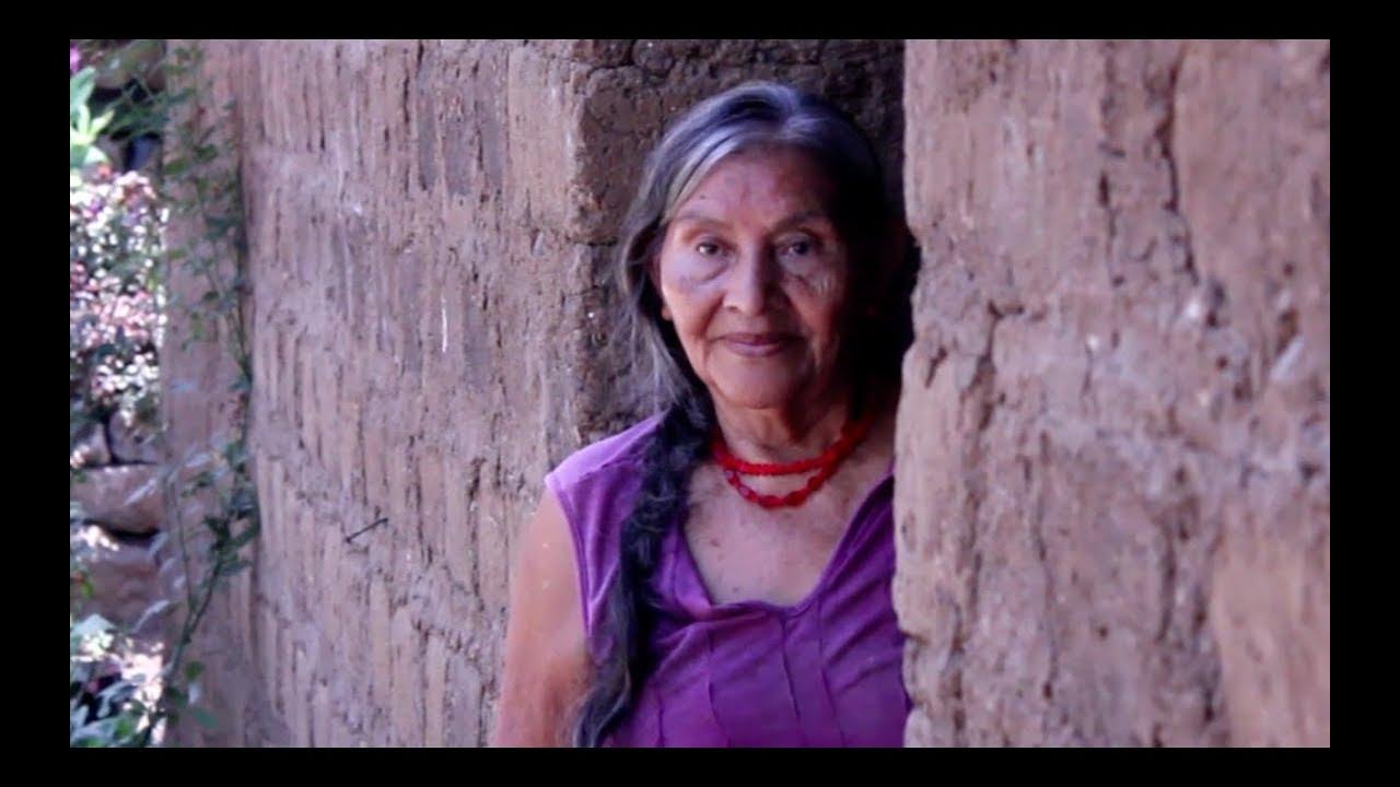 Download Cultura Náhuat Pipil - El Salvador
