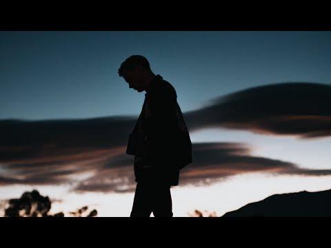 Big Ed Sullivan Don't Wanna Sleep   Relaxing Blues & Rock Music 2018   Audiophile Hi-Fi (4K)