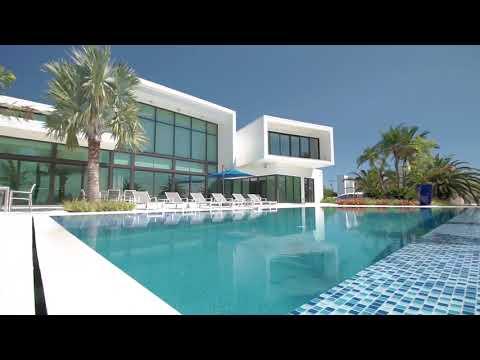 Property Showcase | 1070 S Shore Dr, Miami Beach