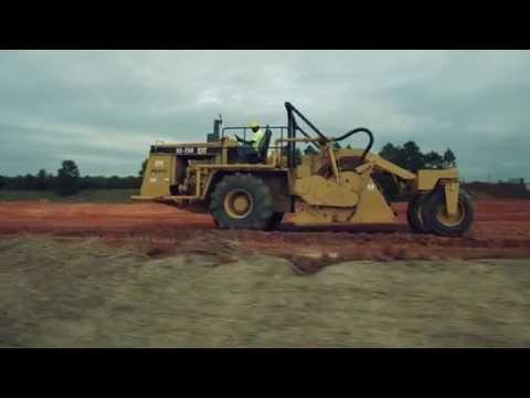 Equipment Management | Cat® EMSolutions Overview