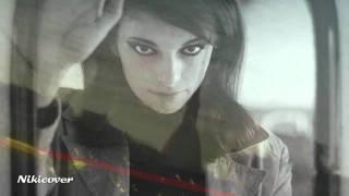 AD OCCHI CHIUSI -   Cover (Virginio - Amici 2011) canta Niky