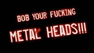 Suicide Silence -