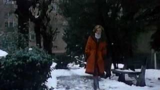 Marika Gombitová - Adresa Ja Adresa Ty