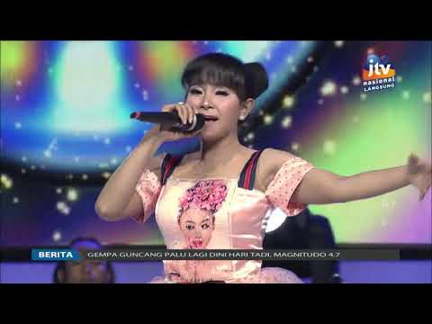 Madu Tuba Erni Diahnita Om DV Music Stasiun Dangdut Rek