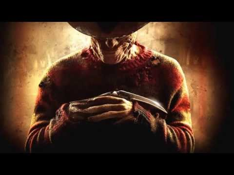 """Nightmare On Elm Street"" Trap Remix (Prod. By Guerilla323)"
