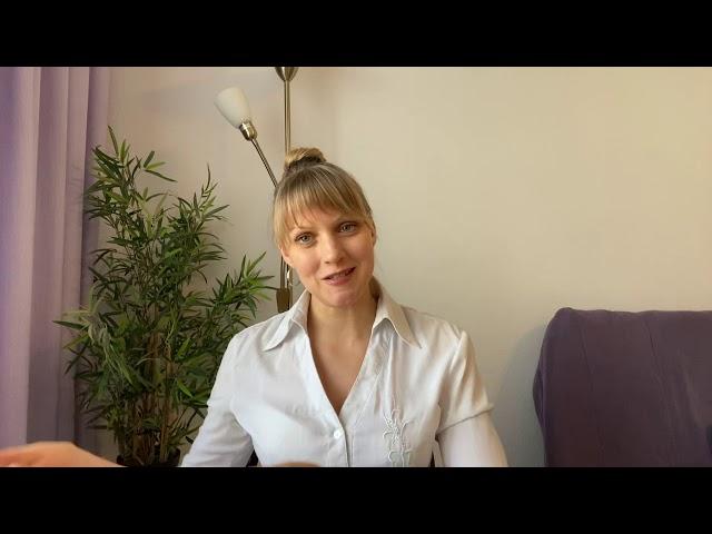ЗАВИСТЬ У ДЕТЕЙ. Психология простыми словами с Анной Харченко