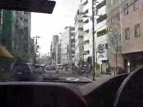 Tomokawa Kazuki* 友川カズキ - イナカ者のカラ元気 [A Bumpkin's Empty Bravado]