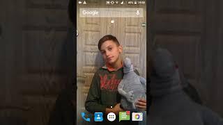 Как скачать видео с Ютуба на андроид!