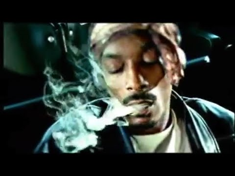 Snoop Dogg Ft. Tray Deee - Dogg Named Snoop (Official Music Video)