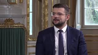 POLAND DAILY CULTURE - 27 DECEMBER 2018