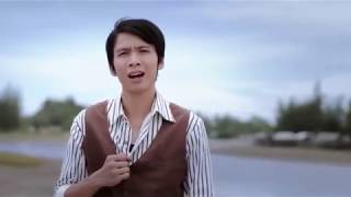 Harry Parintang & Atika Edelweis Bayang Rindu 2019
