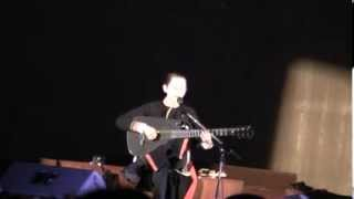 Nhung Ly Khac Nhau - Bai thu 2 & 3 - Nay Lam Oi