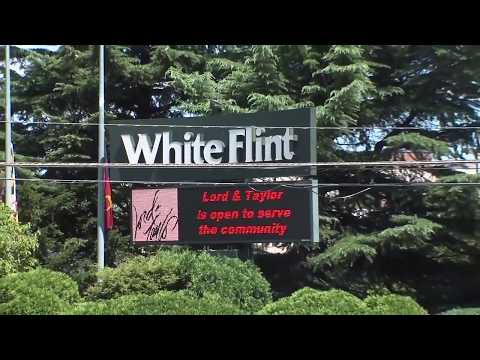 How White Flint Can Handle the 50,000 Amazon Employees