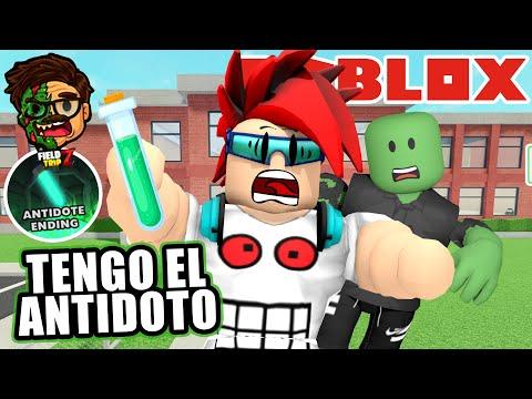 El Senor De Los Helados Capitulo 2 Roblox Ice Scream Man 2 Juegos Roblox En Espanol Youtube El Senor De Los Helados Capitulo 2 Roblox Ice Scream Man 2 Juegos Roblox En Espanol Youtube